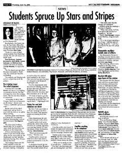Syracuse Post Standard, June 16, 2005, Page 533