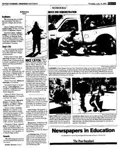 Syracuse Post Standard, June 16, 2005, Page 397