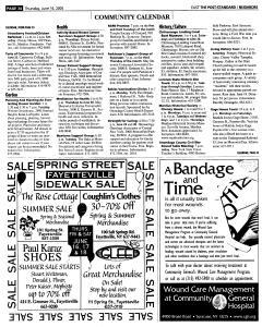 Syracuse Post Standard, June 16, 2005, Page 246