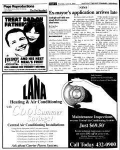 Syracuse Post Standard, June 16, 2005, Page 282