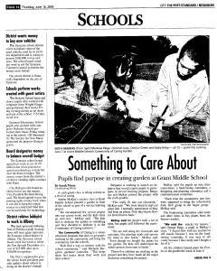 Syracuse Post Standard, June 16, 2005, Page 462