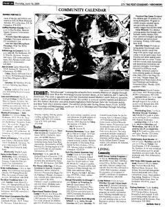 Syracuse Post Standard, June 16, 2005, Page 480