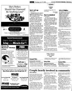 Syracuse Post Standard, June 16, 2005, Page 732