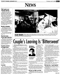 Syracuse Post Standard, June 16, 2005, Page 510