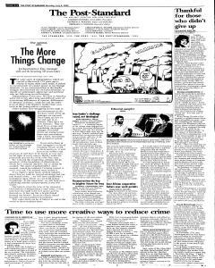 Syracuse Post Standard, July 04, 2005, Page 6