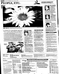 Syracuse Post Standard, August 05, 2005, Page 2