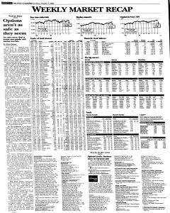 Syracuse Post Standard, August 07, 2005, Page 52