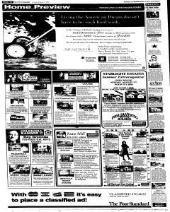 Syracuse Post Standard, August 07, 2005, Page 102
