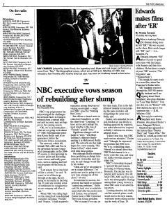 Syracuse Post Standard, August 07, 2005, Page 148