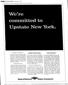 Syracuse Post Standard, August 07, 2005, Page 254