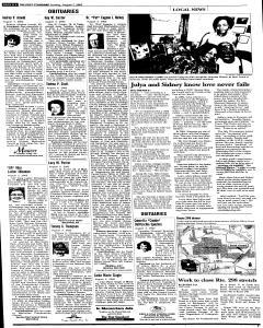 Syracuse Post Standard, August 07, 2005, Page 280