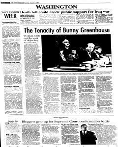 Syracuse Post Standard, August 07, 2005, Page 292
