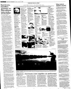 Syracuse Post Standard, August 07, 2005, Page 298