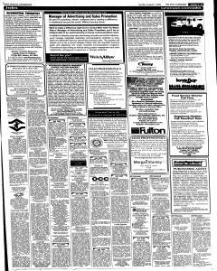 Syracuse Post Standard, August 07, 2005, Page 67
