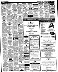 Syracuse Post Standard, August 07, 2005, Page 71
