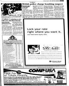 Syracuse Post Standard, August 07, 2005, Page 205