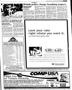 Syracuse Post Standard, August 07, 2005, Page 233