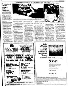 Syracuse Post Standard, August 07, 2005, Page 273