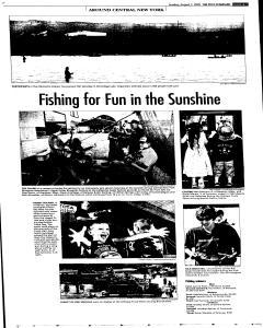 Syracuse Post Standard, August 07, 2005, Page 281