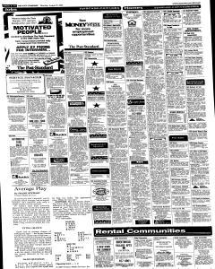 Syracuse Post Standard, August 08, 2005, Page 46