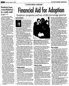 Syracuse Post Standard, August 08, 2005, Page 50