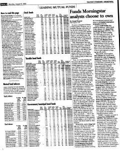 Syracuse Post Standard, August 08, 2005, Page 52
