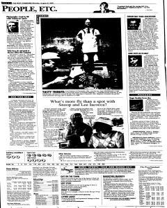 Syracuse Post Standard, August 08, 2005, Page 81