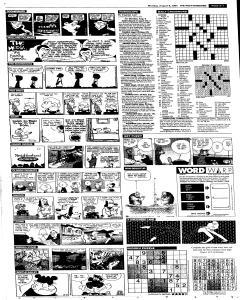Syracuse Post Standard, August 08, 2005, Page 35