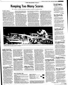 Syracuse Post Standard, August 08, 2005, Page 108