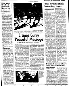 Syracuse Post Standard, August 08, 2005, Page 114