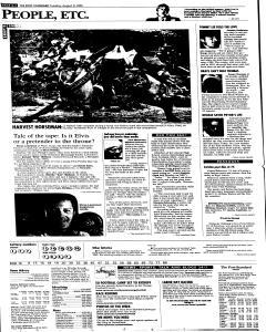 Syracuse Post Standard, August 09, 2005, Page 80
