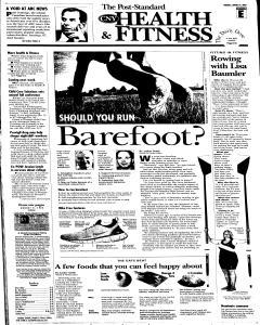 Syracuse Post Standard, August 09, 2005, Page 29
