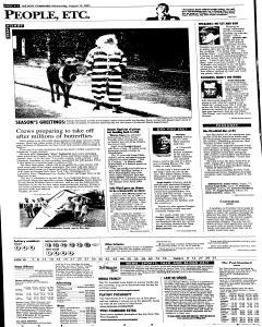 Syracuse Post Standard, August 10, 2005, Page 2