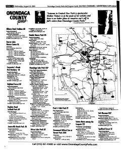 Syracuse Post Standard, August 24, 2005, Page 152