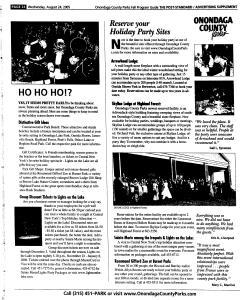 Syracuse Post Standard, August 24, 2005, Page 196