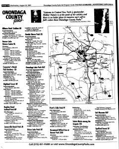 Syracuse Post Standard, August 24, 2005, Page 230