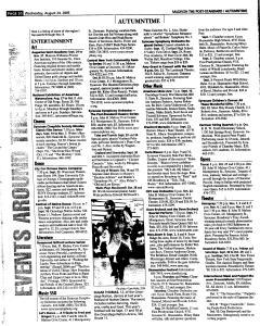 Syracuse Post Standard, August 24, 2005, Page 350