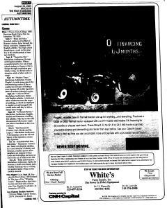 Syracuse Post Standard, August 24, 2005, Page 336
