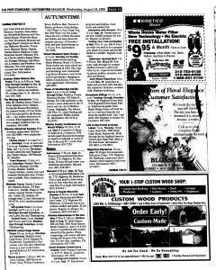 Syracuse Post Standard, August 24, 2005, Page 353
