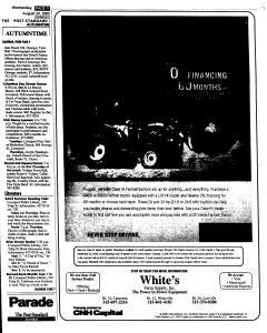 Syracuse Post Standard, August 24, 2005, Page 363
