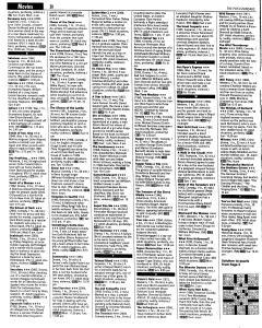 Syracuse Post Standard, August 28, 2005, Page 180