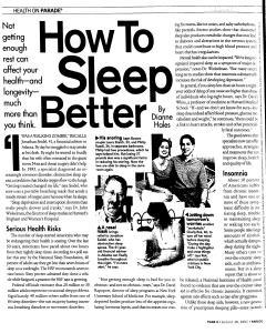 Syracuse Post Standard, August 28, 2005, Page 186
