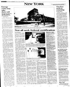Syracuse Post Standard, August 28, 2005, Page 304