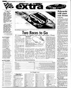 Syracuse Post Standard, September 04, 2005, Page 43