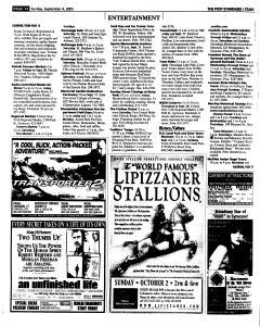 Syracuse Post Standard, September 04, 2005, Page 121