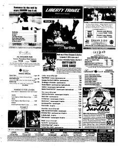 Syracuse Post Standard, September 04, 2005, Page 147