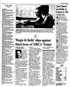 Syracuse Post Standard, September 04, 2005, Page 149