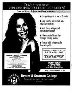 Syracuse Post Standard, September 04, 2005, Page 179