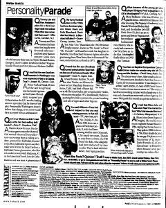 Syracuse Post Standard, September 04, 2005, Page 181