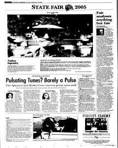 Syracuse Post Standard, September 04, 2005, Page 255
